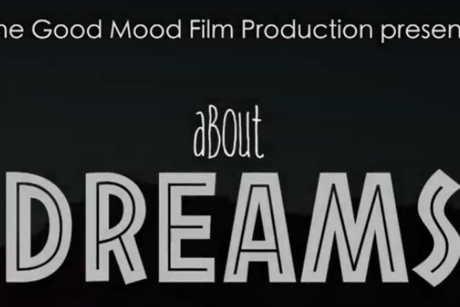 Mein Dokumentarfilm HOPE